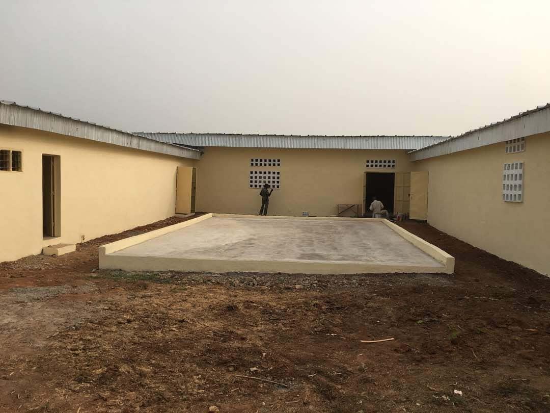 Misola Côte d'Ivoire