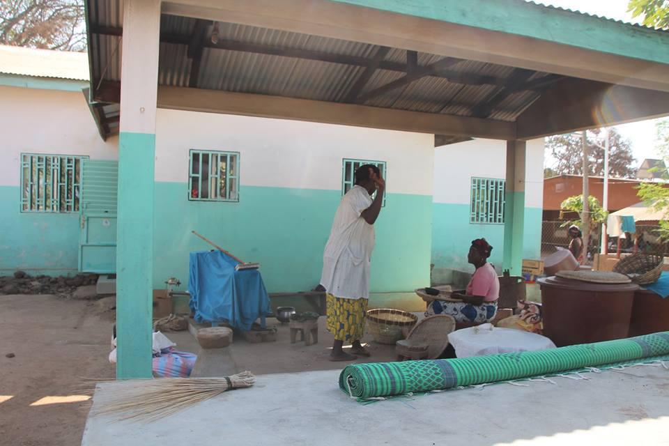 Misola Guinée